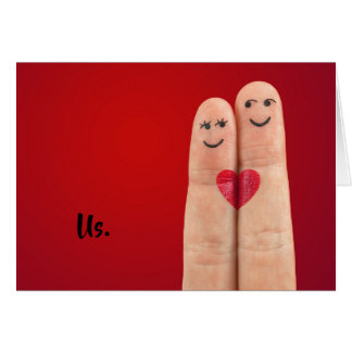 Christian>I love You>Happy Blessed Couple Card