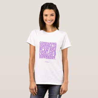 Christian/Inspirational T-Shirt Quote
