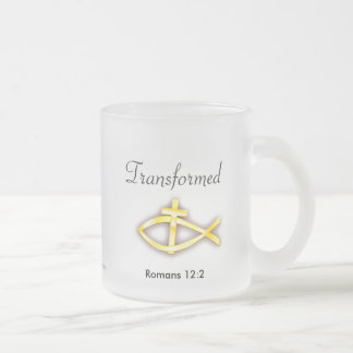 Christian Mugs