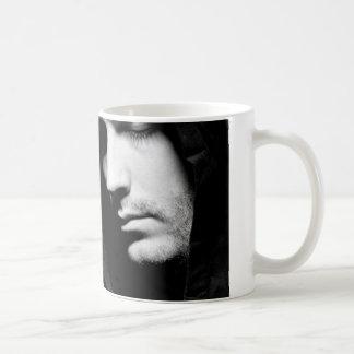 Christian Poe Coffee Mugs