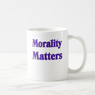 Christian Saying T-shirts and Gifts Basic White Mug