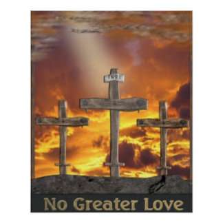 Christian scriptures art poster posters