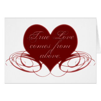 Christian Valentine s Day Cards Tees Gifts
