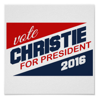CHRISTIE 2016 SODA -.png Posters