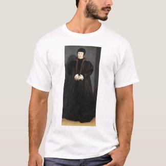 Christina of Denmark T-Shirt