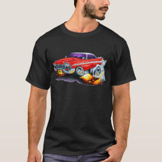 Christine Plymouth Fury T-Shirt
