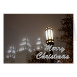 Christmas2010 Cards