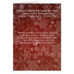 Christmas 01 greeting card