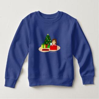 Christmas 1 sweatshirt