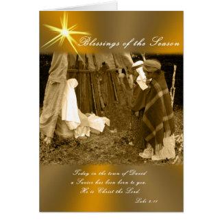 Christmas 2011-01 card