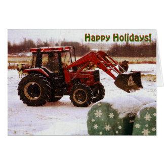 Christmas 2011-7 card