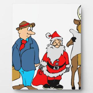 christmas-2879263 plaque