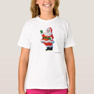Christmas 36 T-Shirt