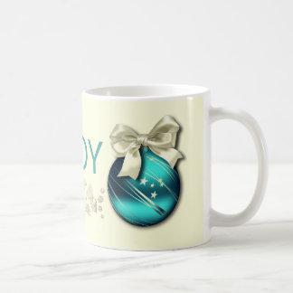 Christmas and New Year's  Gift Mug Coffee Mug