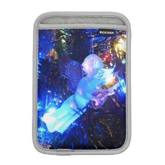 Christmas Angel iPad Mini Sleeve