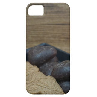 christmas barely there iPhone 5 case