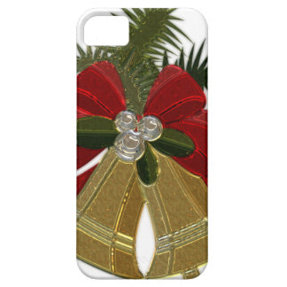 Christmas Bells #4 iPhone 5 Cases