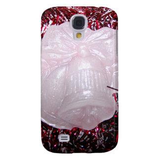 Christmas Bells and Garland HTC Vivid / Raider 4G Case