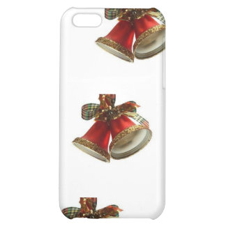 Christmas Bells Speck Case iPhone 5C Case