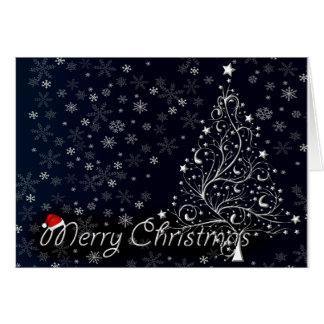 christmas card 10
