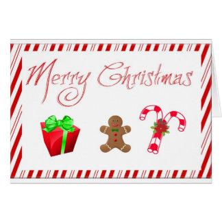 christmas card 26