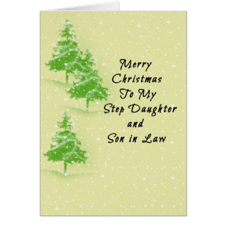 Christmas Gift Ideas For Daughter And Son In Law Zkgsmc Topchristmas Site