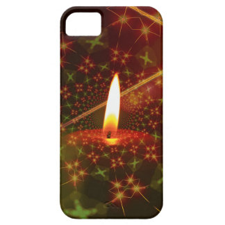 Christmas iPhone 5 Covers