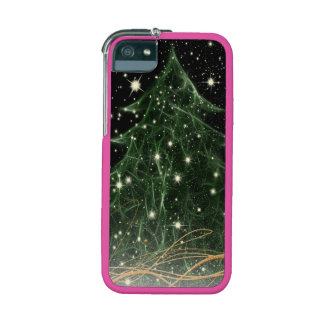 Christmas Case For iPhone 5