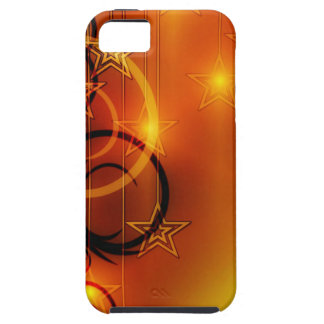 Christmas Case For iPhone 5/5S