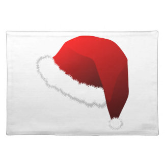 Christmas Cheers!_ Placemat