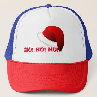 Christmas Cheers!_ Trucker Hat