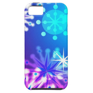 Christmas Collection iPhone 5 Cover