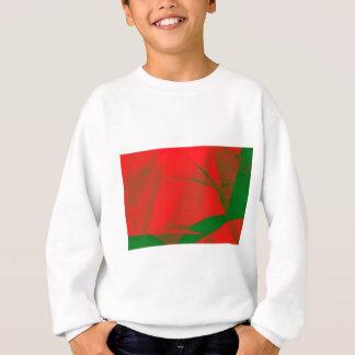 Christmas Colors Sweatshirt