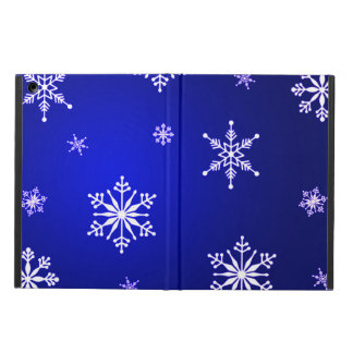 christmas cover for iPad air
