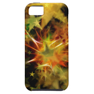 Christmas Cover For iPhone 5/5S