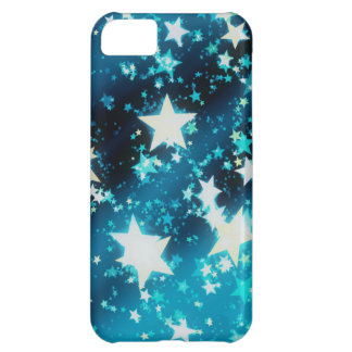 Christmas Cover For iPhone 5C