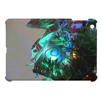 Christmas Decorations 2 iPad Mini Covers