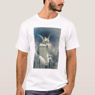 Christmas Eve T-Shirt