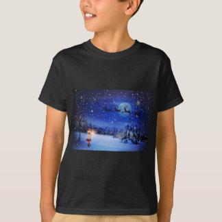 Christmas-Eve T-Shirt