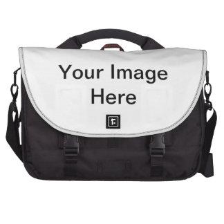 Christmas Gift Ideas Template Commuter Bags