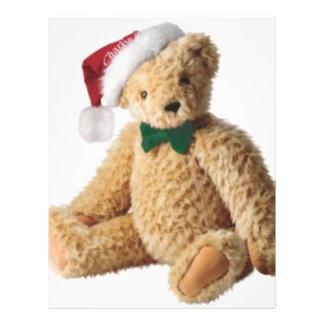 christmas-gifts-christmas big hug Bear Flyers