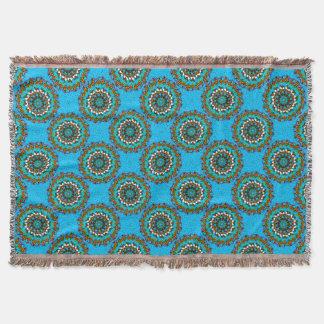Christmas gifts cute pudding,festive gift throw blanket