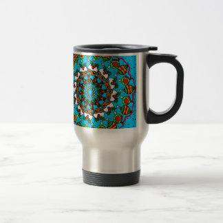 Christmas gifts cute pudding,festive gift travel mug