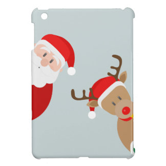 christmas gifts/produced of Christmas Cover For The iPad Mini