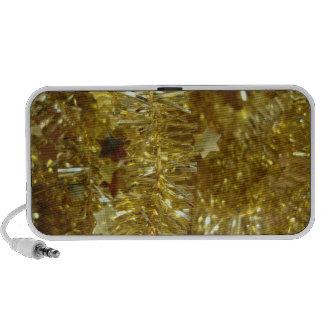 christmas gold ddl mp3 speaker