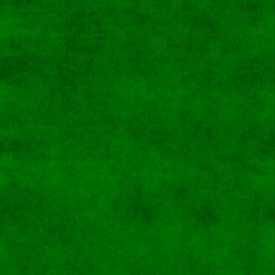 Christmas Green Color.Solid Green Color Background Posters Photo Prints Zazzle Au