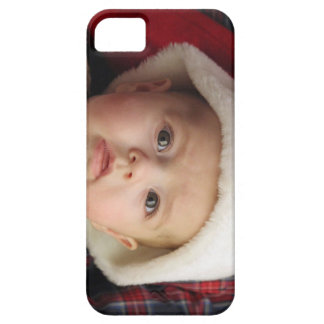 Christmas greetings iPhone 5 covers