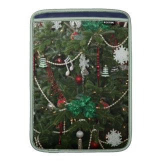 Christmas Holiday 13 Mac Book Air Sleeve MacBook Sleeves