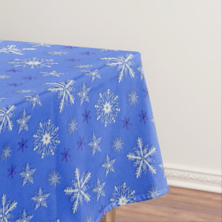 christmas holiday pattern. tablecloth
