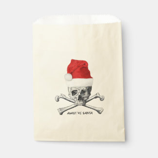 Christmas pirate gifts t shirts art posters other for Holiday t shirt bags